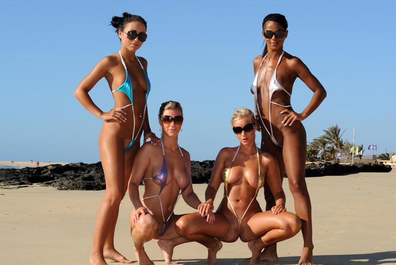 ganz-kleine-bikinis-4